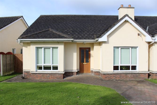 Photo of 9 Oaklands Grove, Longford, Longford