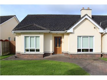 Main image of 9 Oaklands Grove, Longford, Longford