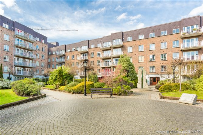 Photo of Apt 33 Harcourt Green, Block 2, Charlemont Street, South City Centre,   Dublin 2