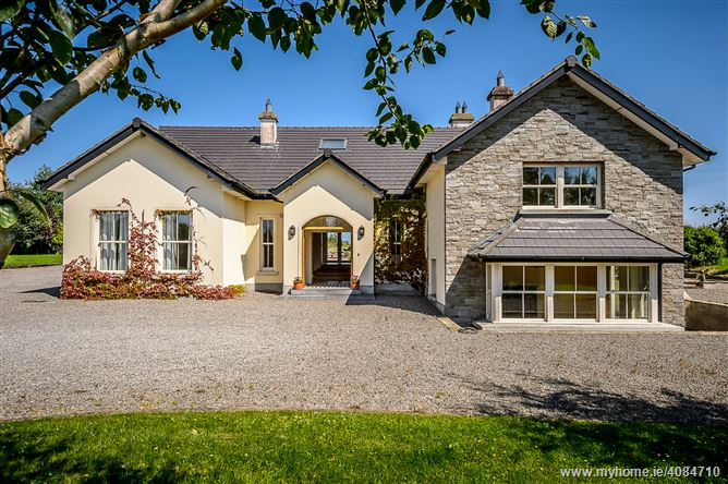 Sunhill Lodge, Termonfeckin, Louth