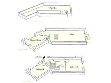 20 Block A, Garden Apartments, Devoy Quarter, Naas, Co Kildare