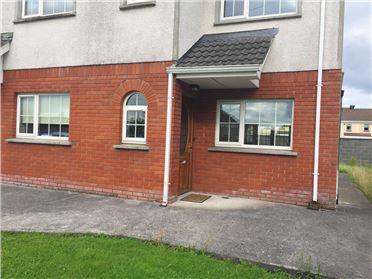 Photo of 7 Cnoc na Greine, Tullyallen, Louth
