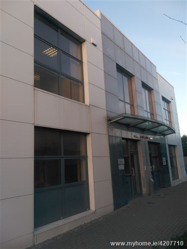 Suite 7 Woodford Court, Woodford Business Park, Santry, Dublin 9