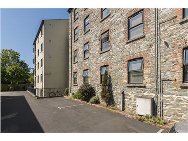 Photo of Apt 11 Cornmill, Balbriggan, County Dublin
