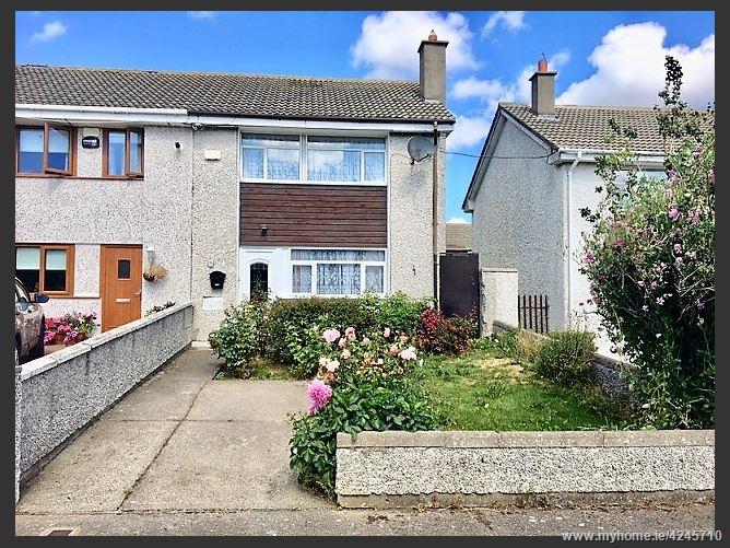 Main image for 8 Avonmore Avenue, Tallaght,   Dublin 24