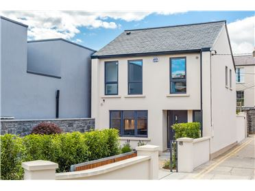 Photo of 19 Percy Lane, Dublin 4