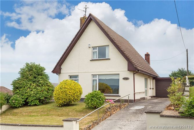 Dairbhre, 1 St Manntan's Road, Wicklow Town, Co Wicklow, A67 CA26