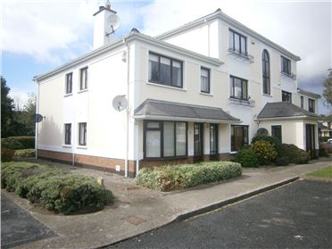 Main image of 31 Turvey Woods , Donabate, County Dublin