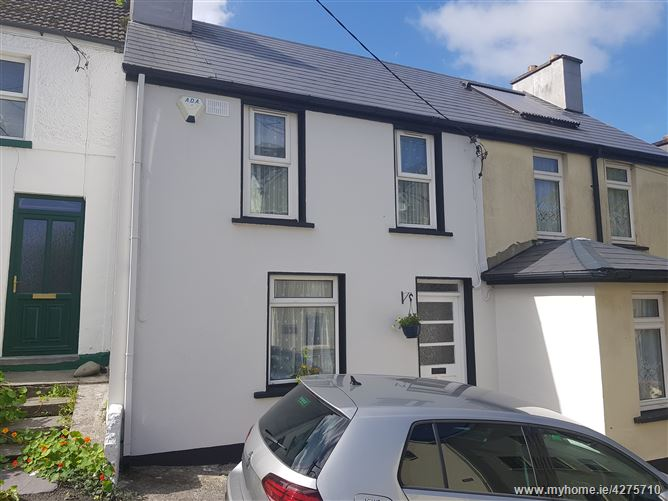 Ref 788 - Cottage, Old Post Office Street, Caherciveen, Kerry