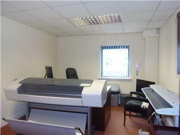 Property image of 14B Clane Business park, Clane, Kildare