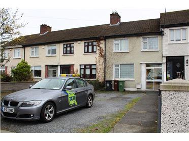 Photo of 24 Kennelsfort Road Upper, Palmerstown,   Dublin 20