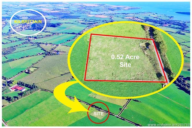 Main image for Barleyfield, Kilbrittain, Cork
