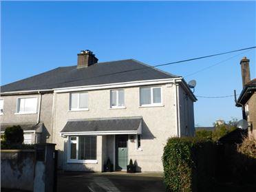 Photo of Annville, 22 Rockboro Avenue, Old Blackrock Road, City Centre Sth, Cork