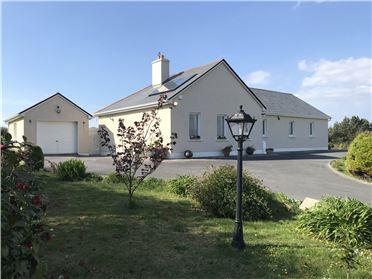 Photo of Tooreen, Moyard, Co.Galway, H91XRF4