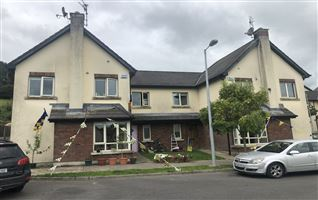 29 Castle Heights, Carrickbeg, Carrick-on-Suir, Tipperary