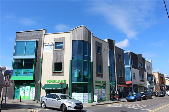 Main image for 12 Pugin Court, St. Michaels Road, Gorey, Wexford