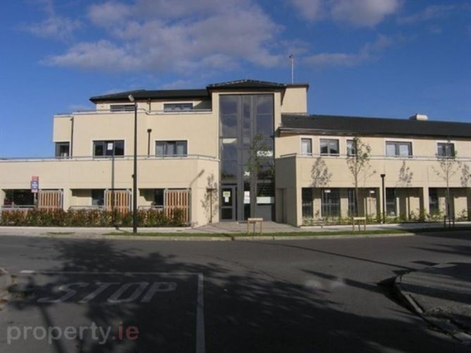 Main image for Gate Lodge Apartments Dublin Road Athlone, Athlone East, Westmeath