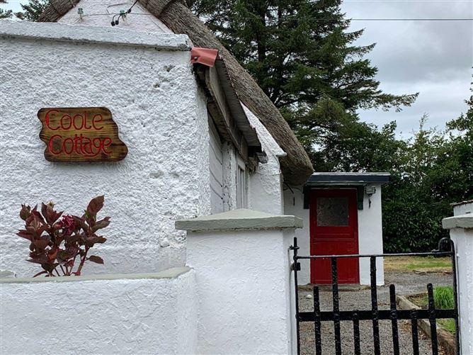 Main image for Coole West, Athea, Co. Limerick