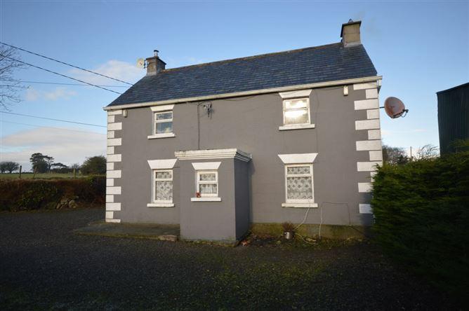 Main image for Ballinagilky, Hacketstown, Carlow