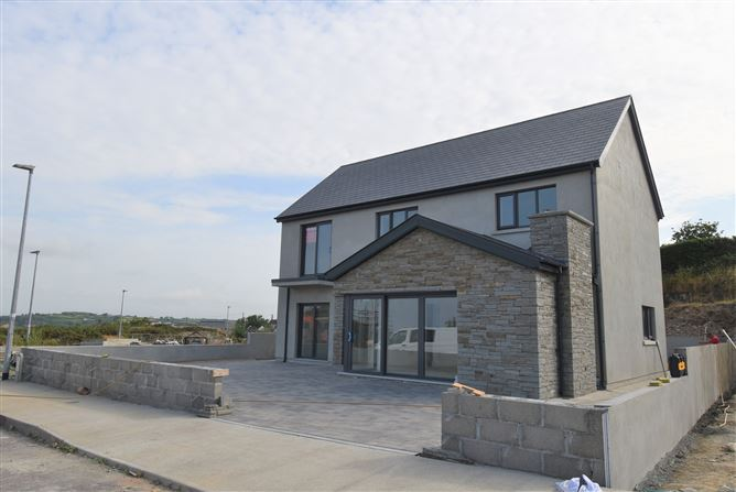 Main image for 3 Cove View, Baltimore, Cork