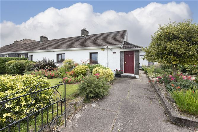 Main image for Fatima, Spur Hill, Doughcloyne, Togher, Cork