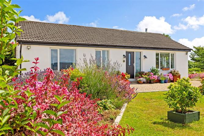 Main image for Evergreen, Coolmore, Brittas Bay, Co. Wicklow