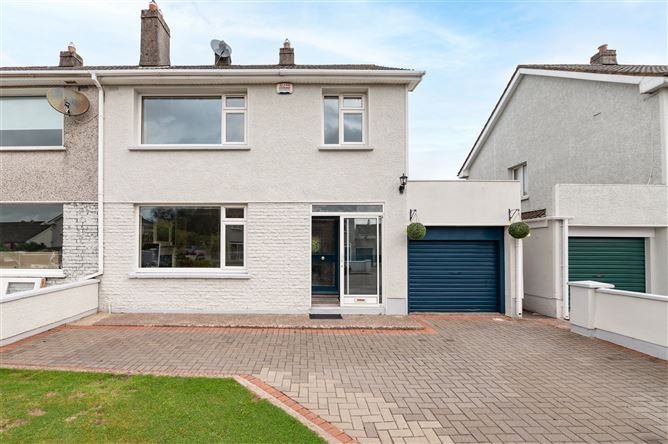 Main image for 9 Rosewood,Ballincollig,Co Cork,P31PN59