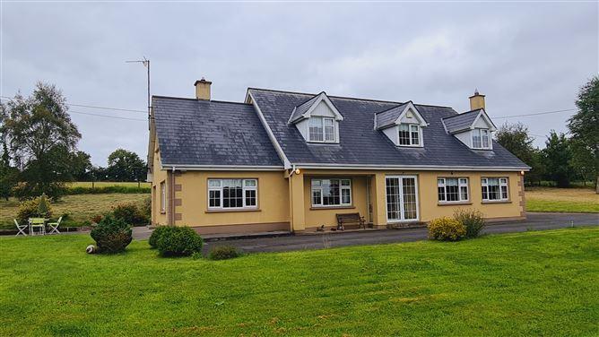 Main image for Ballygortagh, Summerhill, Co Meath