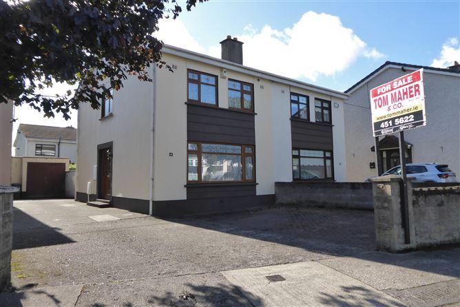 Main image for 48 Raheen Road, Tallaght, Dublin 24