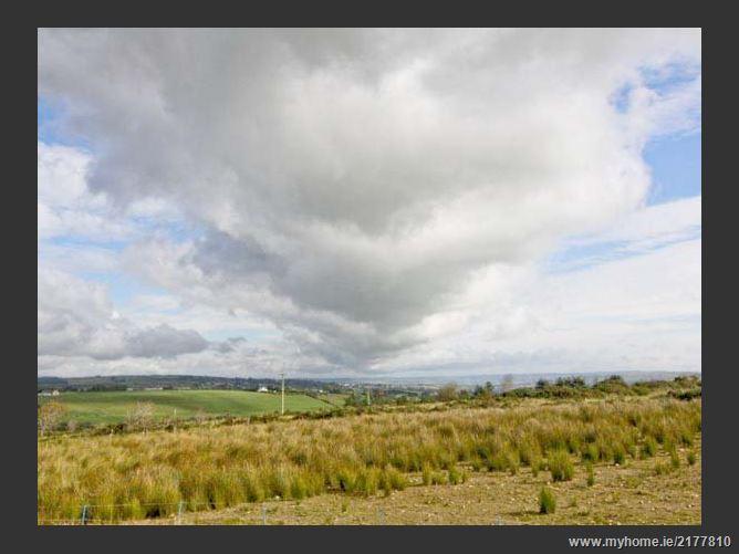 Main image for Ballyduff Pet,Ballyduff, Knocknagoshel, Tralee, County Kerry, V92 KR22, Ireland