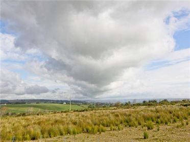 Main image of Ballyduff Pet,Ballyduff, Knocknagoshel, Tralee, County Kerry, V92 KR22, Ireland