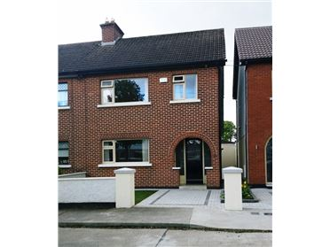 13 Darling Estate, Navan Road,   Dublin 7