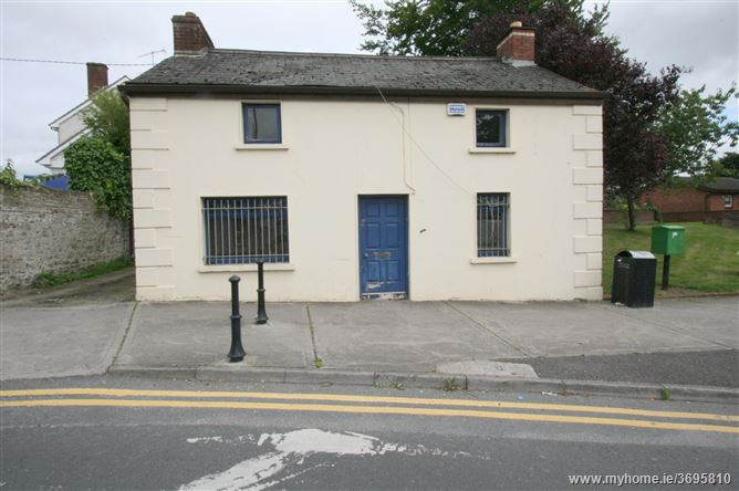 55 Georges Street, Drogheda, Louth