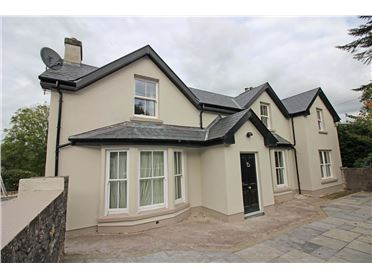 Photo of Ballygroman, Killumney, Ballincollig, Cork