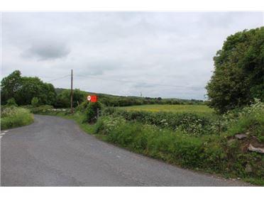 Photo of Ballybricken South, Grange, Limerick