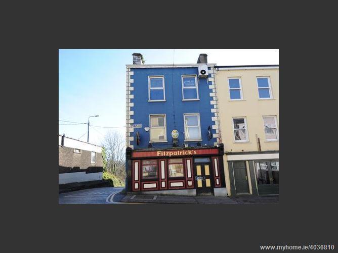 18 William O'Brien Street, Mallow, Co Cork