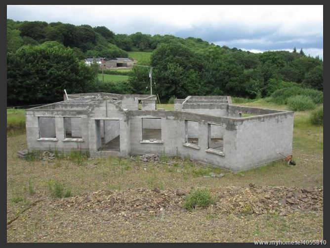 Ballybuckley, Bree, Wexford