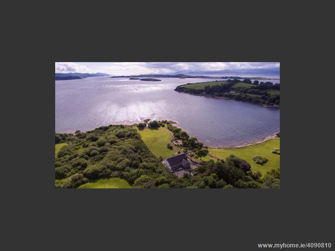 Donemark, Bantry, West Cork