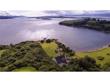 Photo of Donemark, Bantry, West Cork