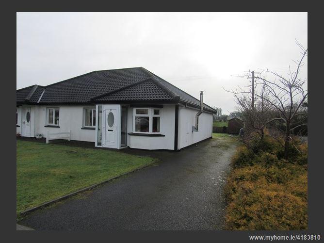40 Riverside Drive, Churchfield, Knock, Mayo