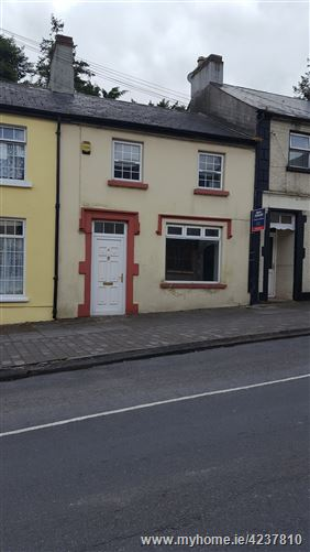 2 Barrack STreet, Cahir, Tipperary