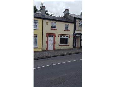 Photo of 2 Barrack STreet, Cahir, Tipperary