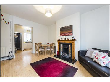 Main image of 2 Sherrard Avenue, North Circular Road,   Dublin 1