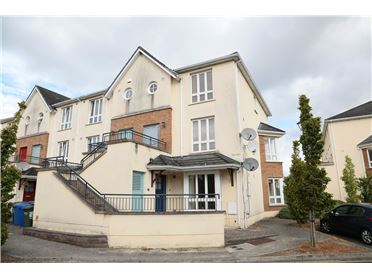 Photo of 45 Seville Lawns, Margaretsfields, Callan Road, Kilkenny, R95 WY99