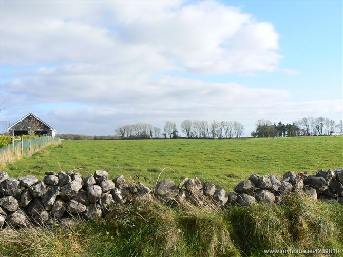 Main image for Castlelambert, Athenry, Co. Galway