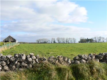 Castlelambert, Athenry, Co. Galway