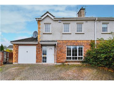 Photo of 47 Blackcastle Demesne, Slane Road, Navan, Meath