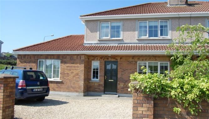 Main image for Double room in Tramore town, Tramore, Co. Waterford