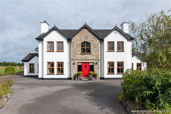 The Top 10 Restaurants In Offaly - Offaly Express