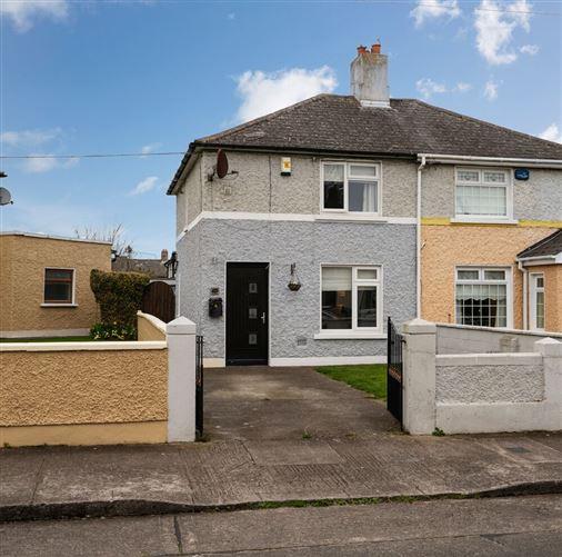 Main image for 34 Elm Road, Donnycarney,   Dublin 9